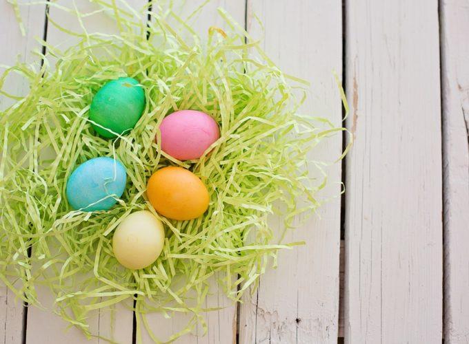 Blíží se Velikonoce. Jak se slaví ve světě?