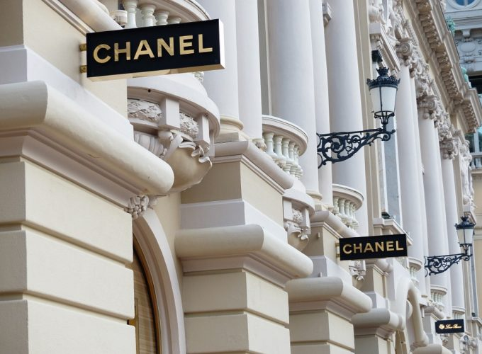 Chanel kabelky překonávaly Birkinky. Jaké z nich jsou nejslavnější?