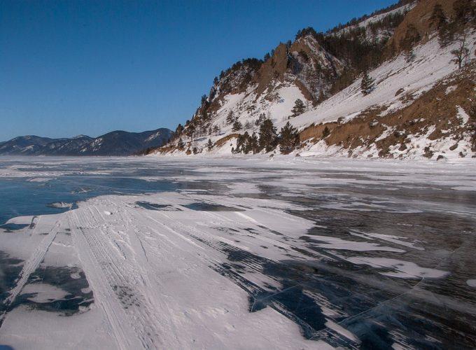Co jste možná nevěděli o Sibiři