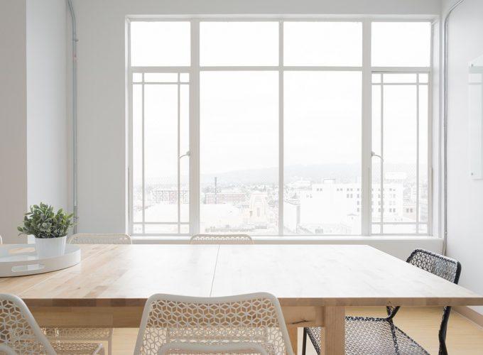 Jak na moderní bydlení?