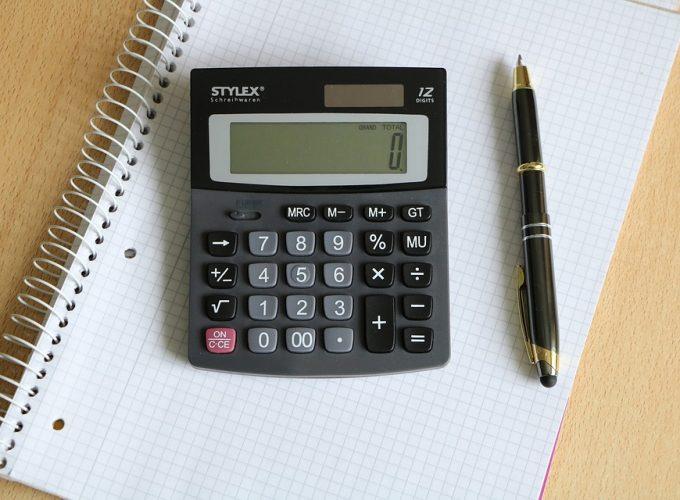 Jak snížit náklady spojené s podnikáním