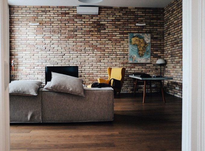 Nejoblíbenější styly ve světě bydlení. Jaký je váš favorit?