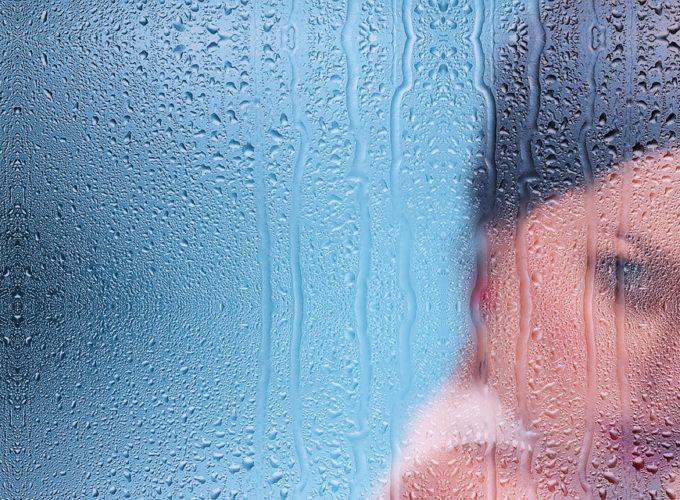 intimní hygiena