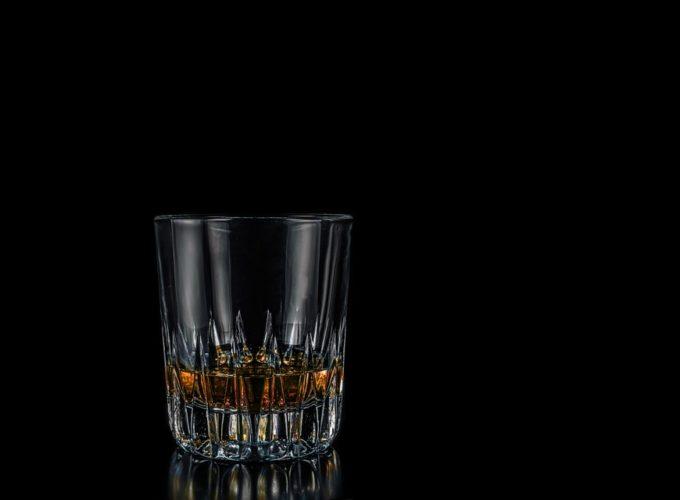 Svět rumu
