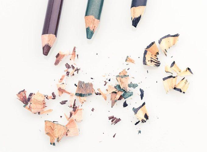 Top 5 kosmetických produktů, které vám doma nesmí chybět